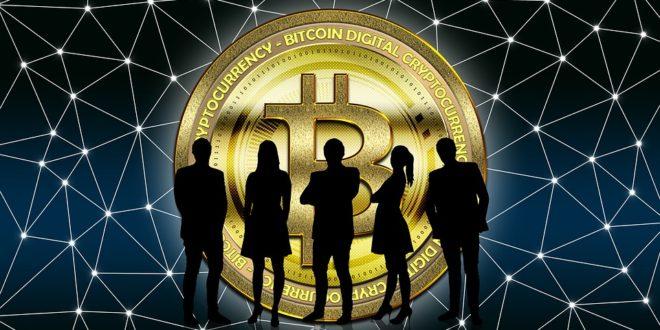 Rynek crypto załamał się w środku nocy! Bitcoin spada do 6100 USD. Czy rynek kryptowalut może implodować Chiny próbują zmiażdżyć BTC!