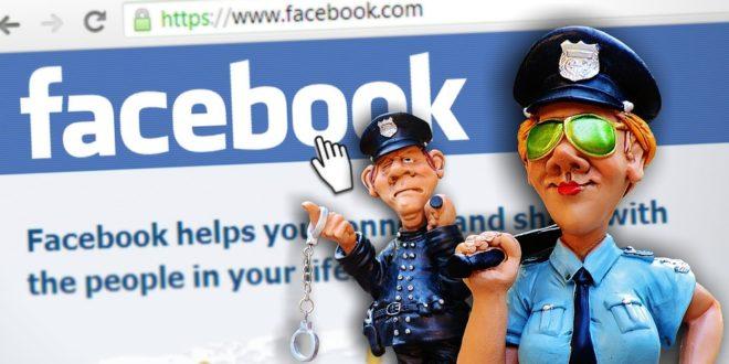 Skuteczna strona firmowa na Facebooku. Facebook przyłapany na blokowaniu informacji. UODO rozpoczyna postępowanie w sprawie wycieku na FB