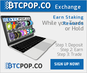 Staking Exchange - 300x250
