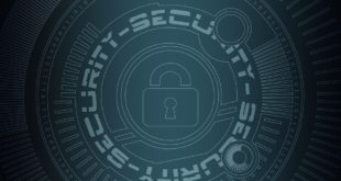 Uzbrojenie armii USA podatne jest na cyberataki! Exploit dnia zerowego wykryty w Windows. Nieudany atak podszywający się pod ZUS