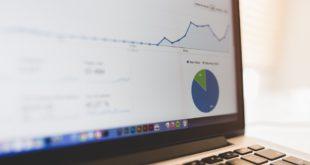 Źródła ruchu na stronie. Pozycjonowanie grafiki na stronie. Jak przebudować serwis i nie stracić SEO Jak promować małe firmy w internecie