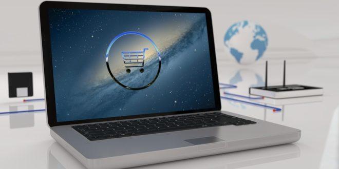 Afiliacja w branży e-commerce. Koszt założenia i prowadzenia sklepu internetowego. Optymalizacja sklepu internetowego, co robić
