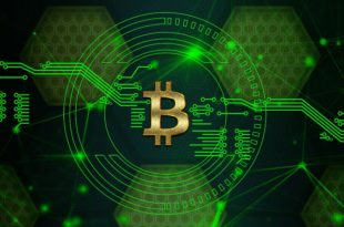 Bitcoin Futures może wystartować w 2019! Kryptowaluty przetrwają mówi Prezes NYSE! Coinbase i trading desk dla inwestorów instytucjonalnych