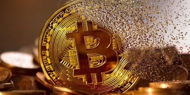 Bitcoin najniższe notowania od roku, powody. Bitcoin Cash, co po hard forku Wzrost Bitcoin niemal pewny! Rekord w sieci Lightning Network, BTC