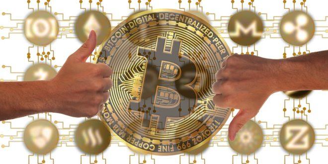 Czy cena Bitcoina może spaść do $1500 Dlaczego bitcoin spadł. 19% podatku od zysku z handlu kryptowalutami. Wenezuela, sklepy i kryptowaluty