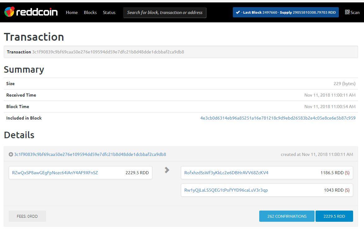 Czy przeglądarka CryptoTab Browser płaci (3)