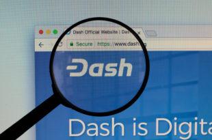 Dash uruchamia usługę płatności SMS! XTB rozszerza ofertę CFD na kryptowalutach. 9 wniosków bitcoinowych ETF'ów po 5 listopada