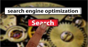 Google, nowe narzędzie do mierzenia wydajności stron. Wyszukiwarka Google z naciskiem na komentarze Ranking wyszukiwarek w Polsce