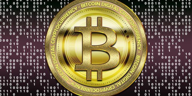 Jak niska może być cena kryptowalut Wartość Bitcoina nie spadnie poniżej 3 tys. USD. Bitcoin, jeden z najlepszych aktywów Wzrost w przyszłym roku