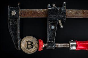 Kryptowaluty, jakie jest zainteresowanie nimi w krajach europejskich Black Friday dotyczy chyba również kryptowalut. Bitcoin Cash, czy to już koniec