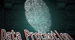 Które urządzenia najbardziej nas szpiegują Biblioteka oparta o JS kradła BTC! Ojciec Rydzyk stworzył portal o cyberbezpieczeństwie Uwaga na SMS-y