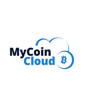 MYCOINCLOUD mining