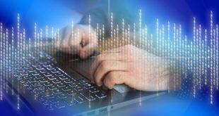 Nielegalne i zainfekowane oprogramowanie, straty firm. Wirus WannaCry powraca! 26 milionów niezaszyfrowanych SMS-ów wyciekło do Internetu