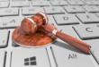 Nowe obciążenia prawne dla pracodawców w 2019 r. Czy prawo autorskie zmieni się 13 grudnia 22 listopada, ważne zmiany dla pracowników i pracodawców