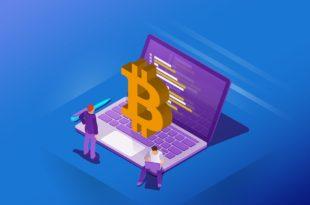 Spada poziom trudności kopania Bitcoina, czy czas na wzrosty Hard fork Bitcoin Cash, 15 listopada. Amerykańskie muzeum akceptuje BTC