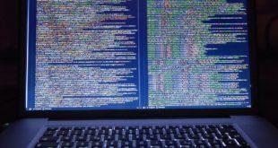 Uważaj na dyski SSD z wbudowanym szyfrowaniem! Małe i średnie firmy na celowniku hakerów! IoT furtkom dla cyberprzestępców do danych