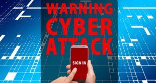 Świąteczne zakupy sprzyjają hakerom, uwaga na maile! mBank i identyfikacja behawioralna. Znów wykryto exploit dnia zerowego dla Windows