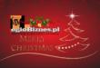 Życzenia Bożonarodzeniowe 3