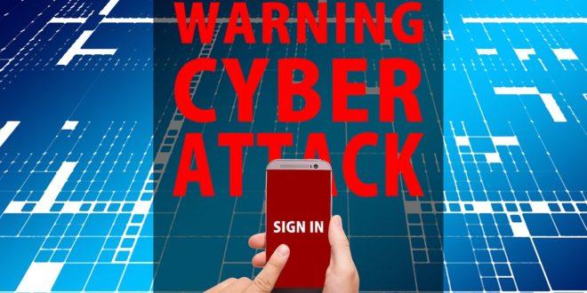 100 milionów użytkowników utraciło dane! Mega wyciek z sieci hotelowej Marriott! Szpitale walczą z ransomware. RODO i wzrost zagrożeń