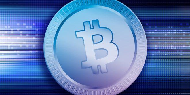 """Amerykańskie CFTC interesuje się ethereum. Czy Bitcoin zostanie """"cyfrowym złotem"""" Nowe blockchainy będą """"tysiące razy wydajniejsze"""". Rynek Bitcoina"""