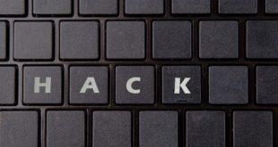 Atak na użytkowników portfela bitcoin Electrum! Z Morele.net wyciekły także hasła dostępowe do innych serwisów! RODO i wolności prasy