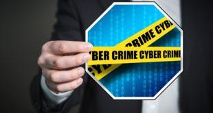 """Banków w """"Europie wschodniej"""" zaatakowane od środka! Miliard uśmiechów i po Google. Przeglądarka Chrome 71 blokuje niebezpieczne reklamy"""
