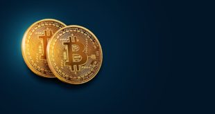 Bitcoin dobrym prezentem na święta. Bitcoin odbija najsilniej od 3 tygodni. Tradycyjni inwestorzy patrzą w stronę BTC. Ethereum droższy od Bitcoin Cash