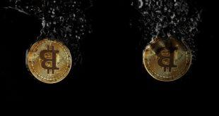 Bitcoina już pochowali wiele razy w 2018 roku. Zilliqa czy może mieć związek z Facebookiem Jaki będzie rok 2019 dla branży kryptograficznej
