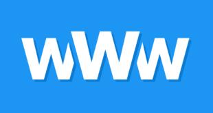 Co trzecia firma w Polsce nie ma strony internetowej! Kiedy przeprowadzić audyt SEO. Jak projektować firmowe strony Czy warto pozycjonować stronę