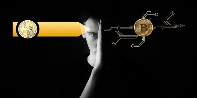 Czy Bitcoin odbędzie świąteczny rajd Czy wartość sieci bitcoin ma wpływ na jego cenę Bitcoin stanie się nową klasą aktywów. Chiny i własny Bitcoin
