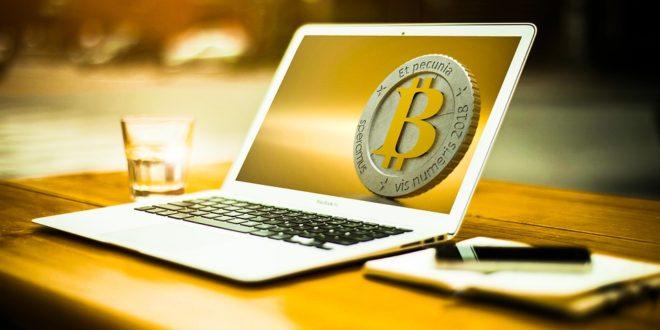 Czy mining kryptowalut na PC znów będzie opłacalny Mike Kayamori twierdzi, że BTC osiągnie nowe ATH! Altcoiny zyskają względem Bitcoina