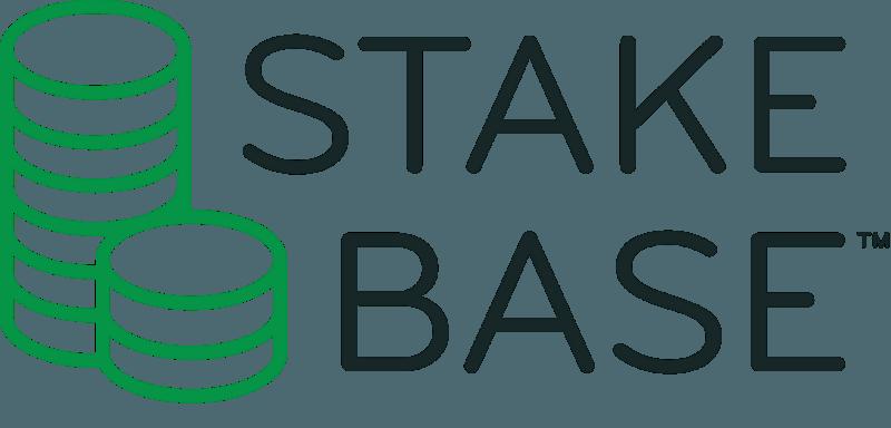 Giełda stake base portfele pos
