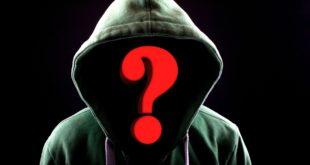 Jak cyberprzestępcy regularnie okradają Polaków Prognoza cyberataków w 2019 roku. Chińscy rządowi hackerzy włamali się do IBM HP!