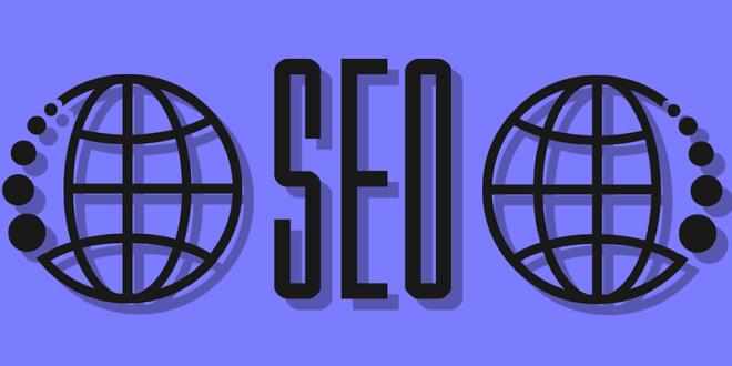 Jak dobrać nazwę i adres strony www Pozycjonowanie grafiki w Google. Odnów stare posty i popraw swoje SEO. Jak udostępnić konto Google Ads