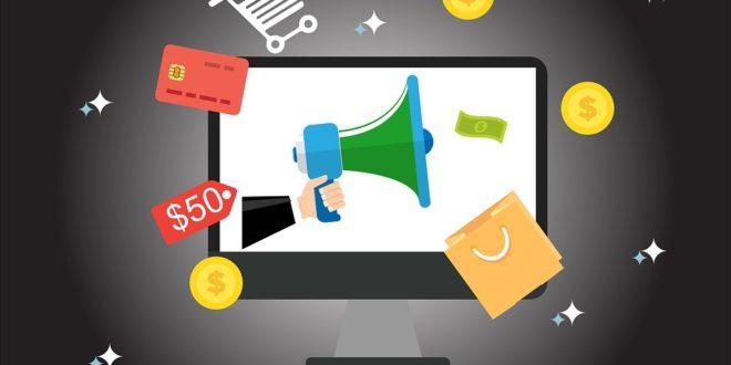 Jak rozpocząć przygodę z e-commerce Jak pisać treści w sklepie internetowym Jak zwiększyć sprzedaż w sklepie internetowym Google Ads