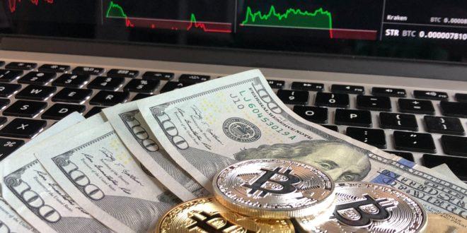 Kawa za… Bitcoiny! TRON tworzy fundusz gier oparty o blockchaina. Kryptowaluty przetrwają rynek niedźwiedzia. Jak będzie wyglądał rynek crypto w 2019 r.