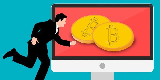 Krótkie rajdy cen, są zapowiedzią tego co się dopiero stanie! Polski rząd powołuje grupę roboczą ds. blockchain! Kryptowaluty prognoza na rok 2019