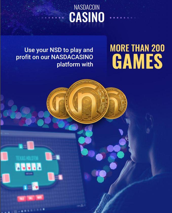 NasdaCoin opinia o projekcie10