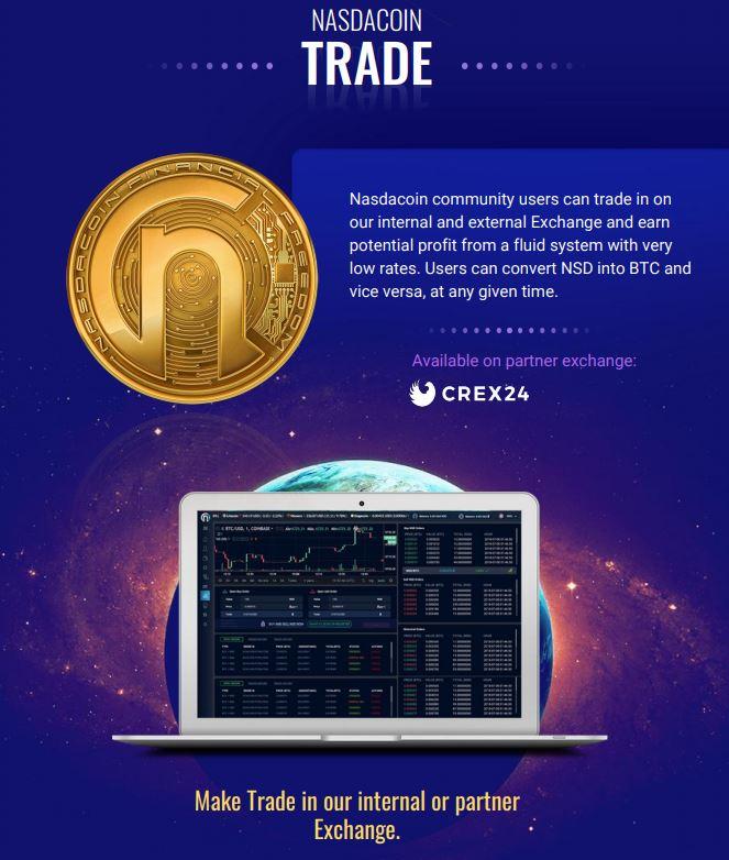NasdaCoin opinia o projekcie18