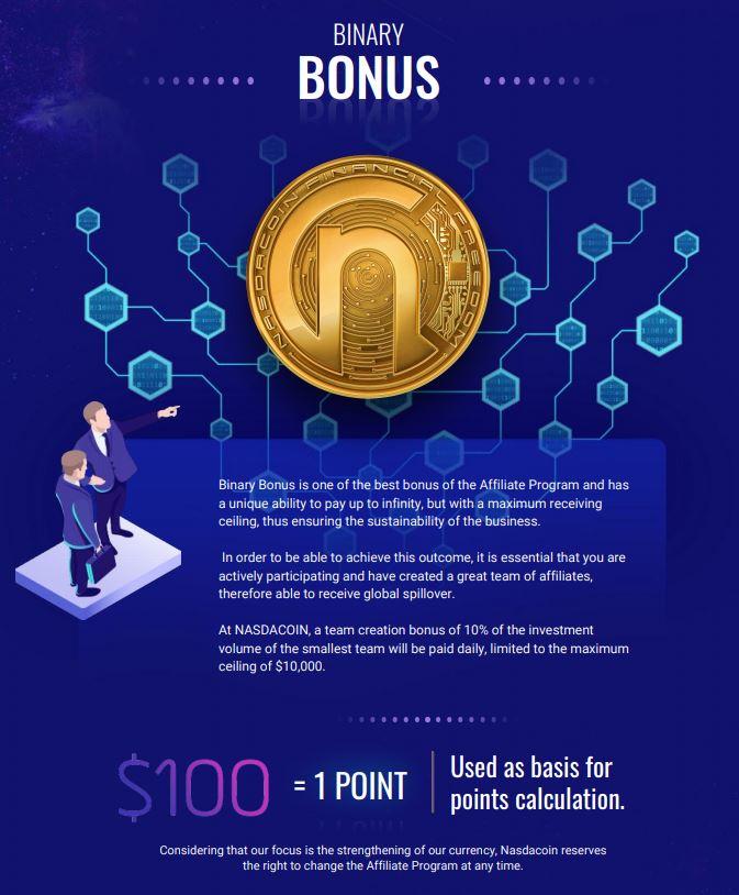 NasdaCoin opinia o projekcie4