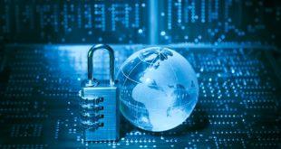 Nowy rodzaj cyberataków. Malware na Twitterze. Facebook, zdjęcia dostępne dla każdego. Australia i backdoory w aplikacjach. Wyciek Morele.net