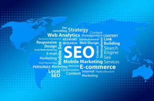 Opisy przyjazne dla SEO i klienta. Automatyzacja e-mail marketingu. Semantyczne słowa kluczowe LSI. Jak mierzyć efekty pozycjonowania