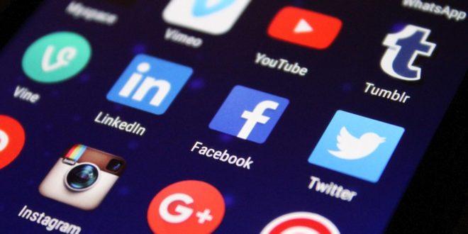 Polski robak na Facebooku! Instagram, nowy wygląd Osi Czasu. Pomysły na posty na Facebooku. Twitter nie jest przyjazny kobietom