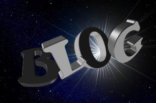 Pomysły na wpisy blogowe, skąd je brać? Blog pomocny w pozycjonowaniu strony. Wizytówka Google poradnik. Google Ads jak korzystać z automatów