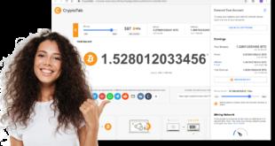 Poznaj nową wersję CryptoTab