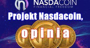 Projekt Nasdacoin, opinia