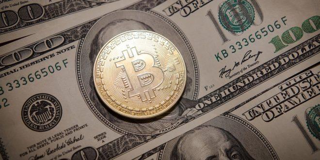 Przed kryptowalutami świetlana przyszłość! Prognozy na rok 2019 – Kryptowaluty! Bitcoin odnotowuje silny wzrost. Rosja, kryptowaluty nieuniknione