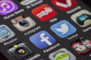 Reklamy na Instagramie. Dzielenia się wydarzeniami z życia na Facebooku, NOWOŚCI. Google+ zniknie w kwietniu 2019 roku! Facebook i VoD