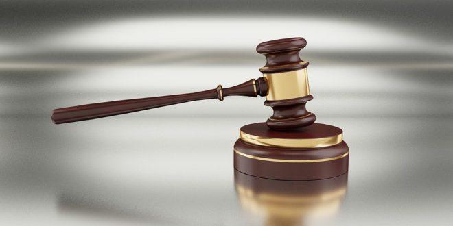 Rusza mały ZUS. Sądy Online, wyroki nawet 20 razy szybciej! Świąteczne wydatki do wrzucenia w koszty przedsiębiorcy. Jak przechowywać dane, RODO