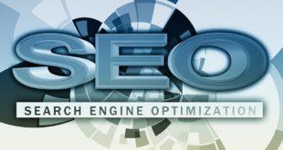 SEO copywriting. Co to jest Content Marketing Semantyczne słowa kluczowe. Google przestaje wspierać niektóre raporty z Google Search Console
